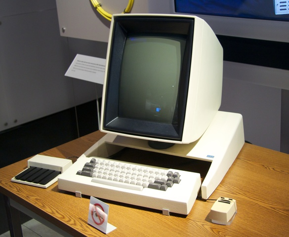Década de 1973