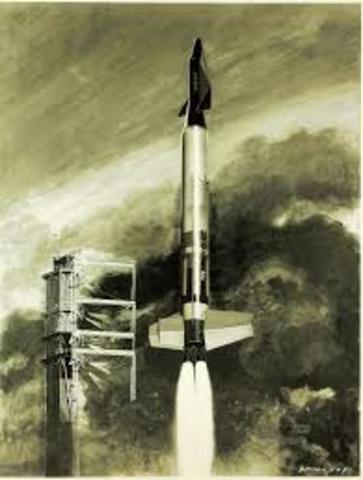 Space Shuttle Program