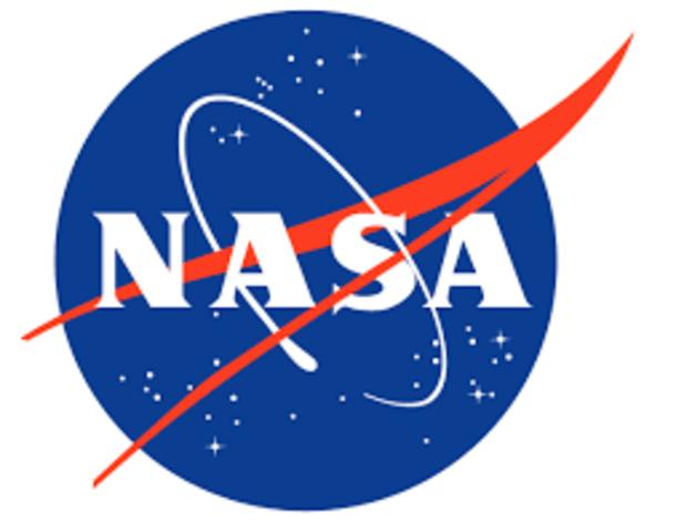 NASA Begins