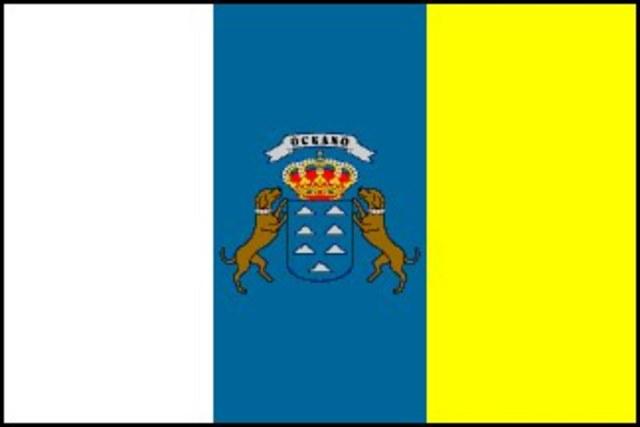 Estatuto de Autonomía de Canarias