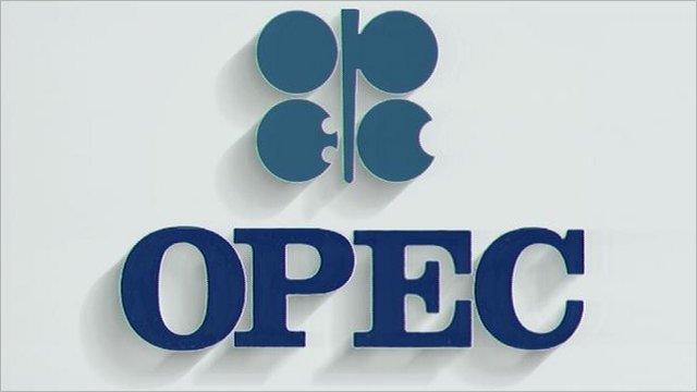 Organization of Petroleum Exporting Countries(OPEC)