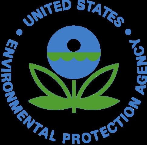 Environmental Protection Agency(EPA)
