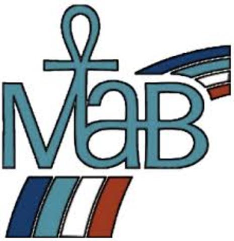 El programa El Hombre y la Biosfera (MAB)
