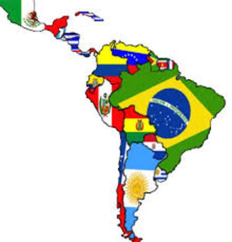 Labor del orientador en América Latina
