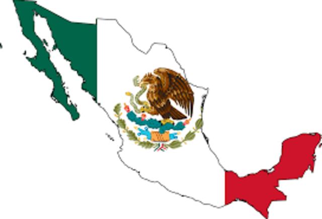 Test más importante en México