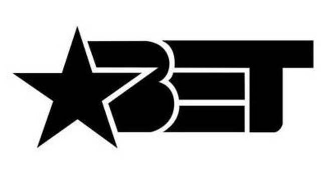 Black Entertainment Television (BET)