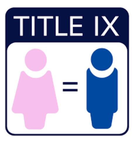 Title I.X.