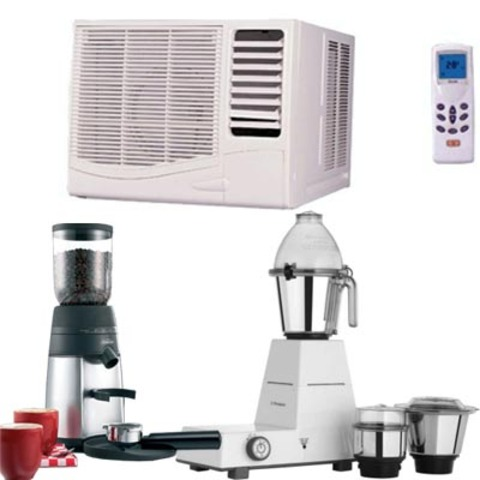 Australian home appliances focused on energy efficiency