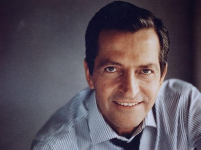 Actuaciones impulsadas por el presidente Adolfo Suárez