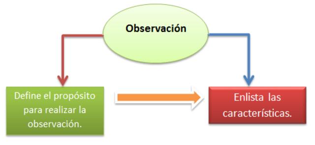 Marco pensamiento crítico (Observación)