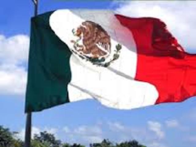 Omar guerrero y las raíces borbónicas del estado mexicano