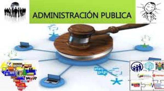 José Díaz casillas y la administración pública novohispana
