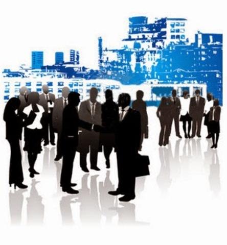 Miguel Duhalt krauss y la administración personal en el sector publico
