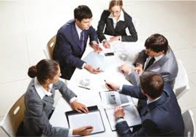 Joaquín Carrillo Patroca: artículo sobre la función administrativa