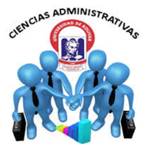 Manuel Hinojosa Ortiz: tesis profesional de derecho