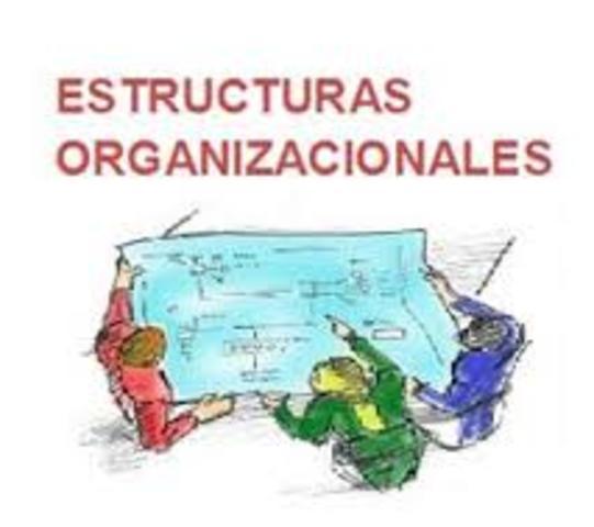 Alberto Díaz Rugama: primer tratado de administración de personal