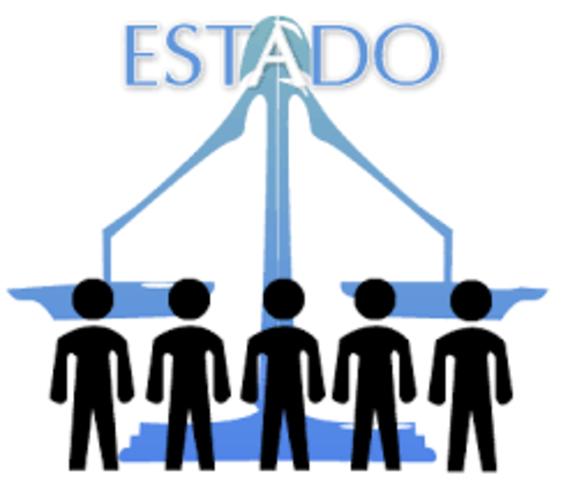 Isidro Antonio Montiel y duarte: derecho publico