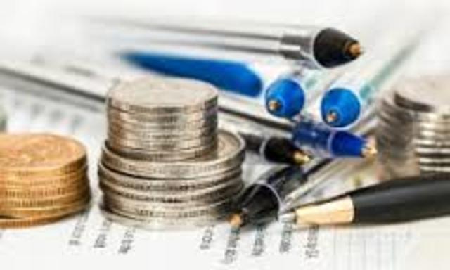 Tratado de administración financiera