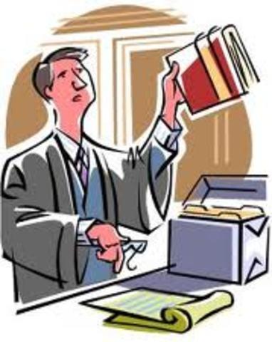Francisco de paula madrazo: manual de administración
