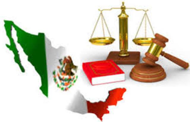 M.R Veytia: derecho y administración pública