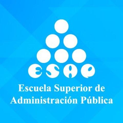 LA ESCUELA SUPERIOR DE ADMINISTRACIÓN PÚBLICA