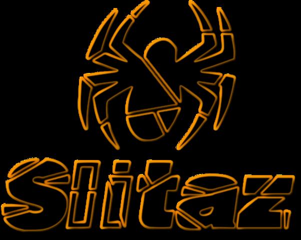 SliTaz