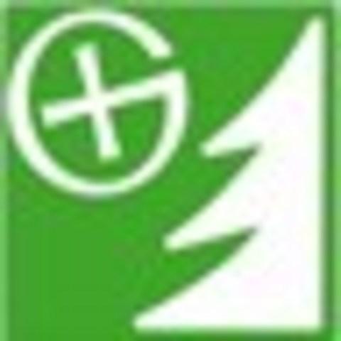 environmental_cacher