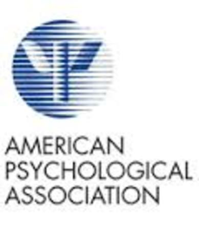 Foundation of the American Psychological Association