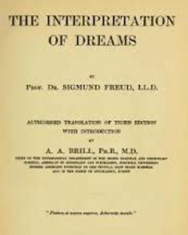Importance of Dreams
