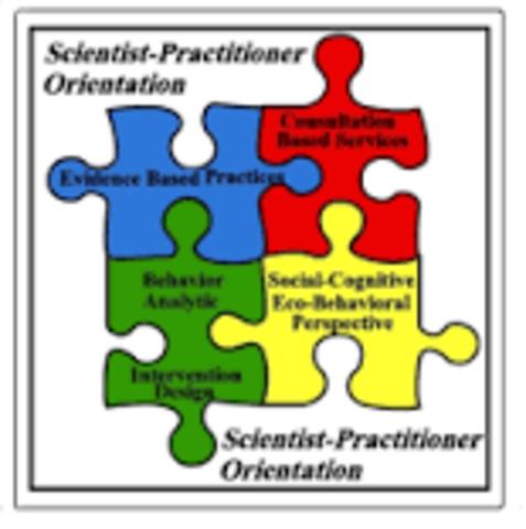 Scientist Practitioner Model