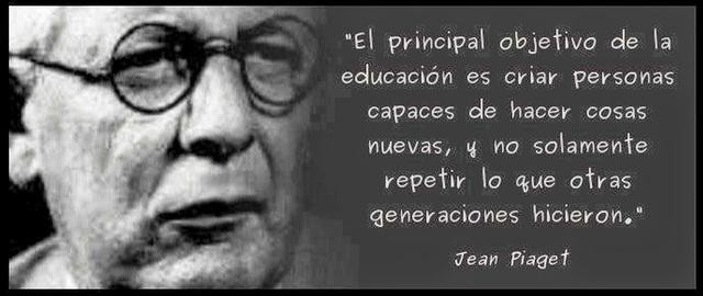 Noción de Educacion