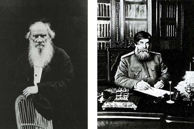 First Laboratory for Experimental Psychology Established