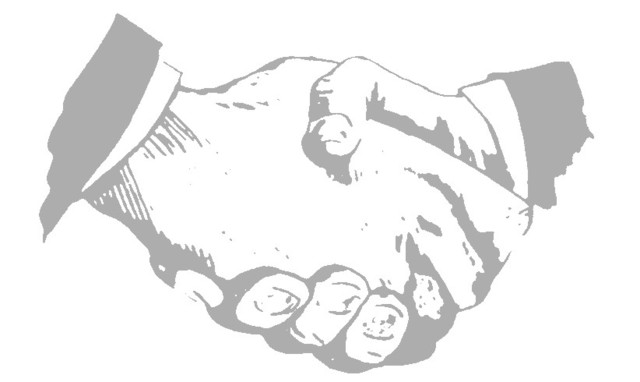 The Treaty of Friendship, Alliance and Mutual Assistance