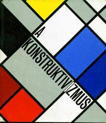 Konstruktivizmus