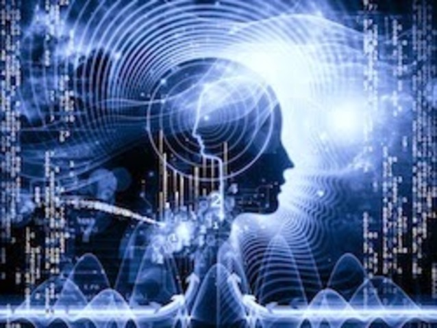 Kognitivista elmélet