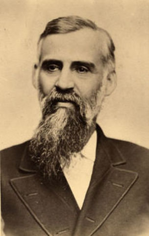 1886 General Conference Session