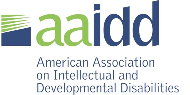 American Association on Mental Deficiency