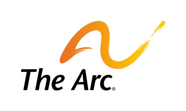 National Association for Retarded Citizens (ARC)
