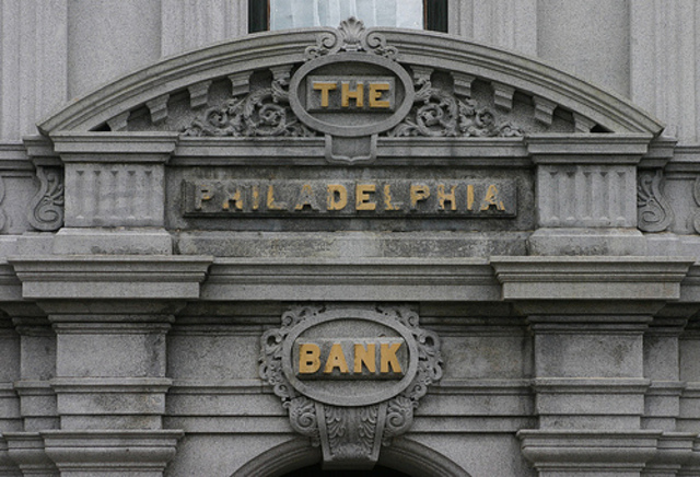 First Bank of theUnted States