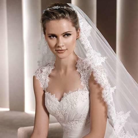 Matrimonio de lucho Herrera