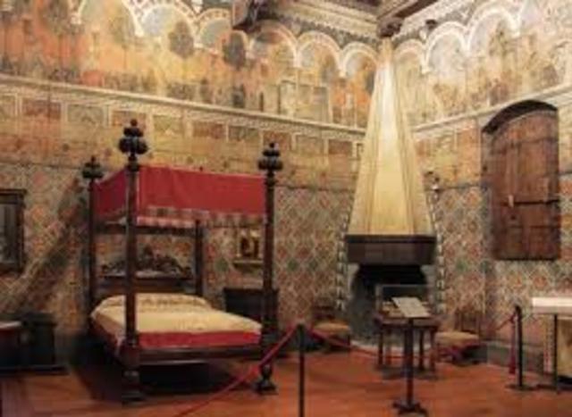 The Renaissance 1400-1600