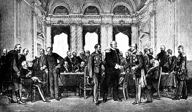Будапештское соглашение