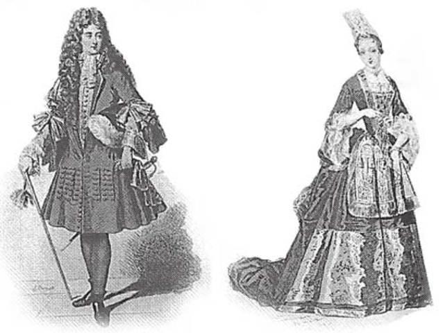 Учреждение дворянского вольного экономического общества