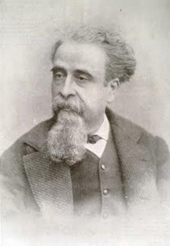 Frederic Soler Hubert (coetani)