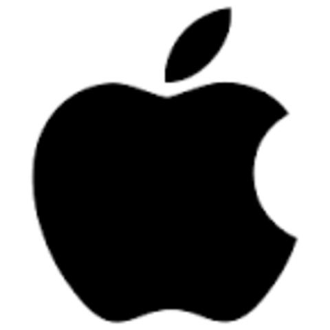 Fundada Apple