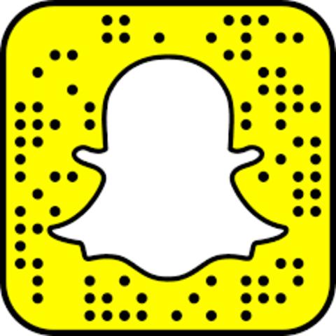 Lançado Snapchat
