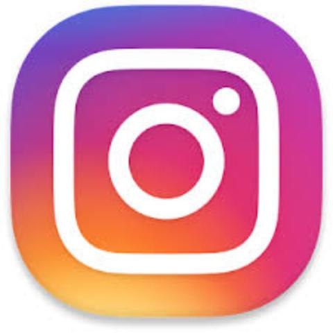 Lançado Instagram