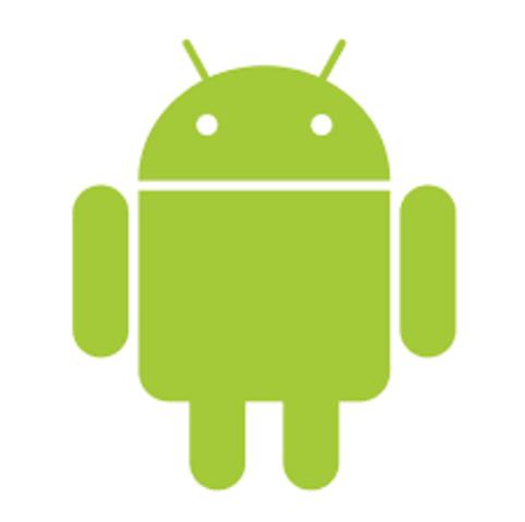 Lançamento do Android