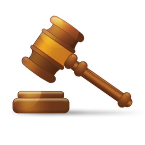 Sentencia Arbitral de Guadalupe