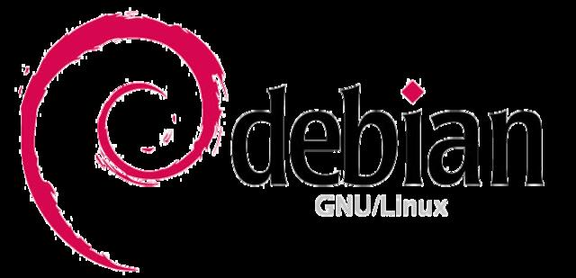 Nace Linux Debian
